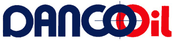 Danco oil logo large